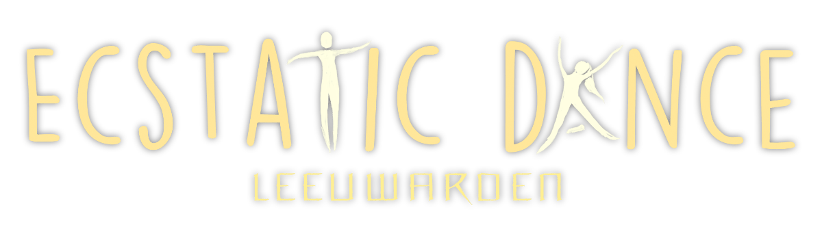 Ecstatic Dance Leeuwarden